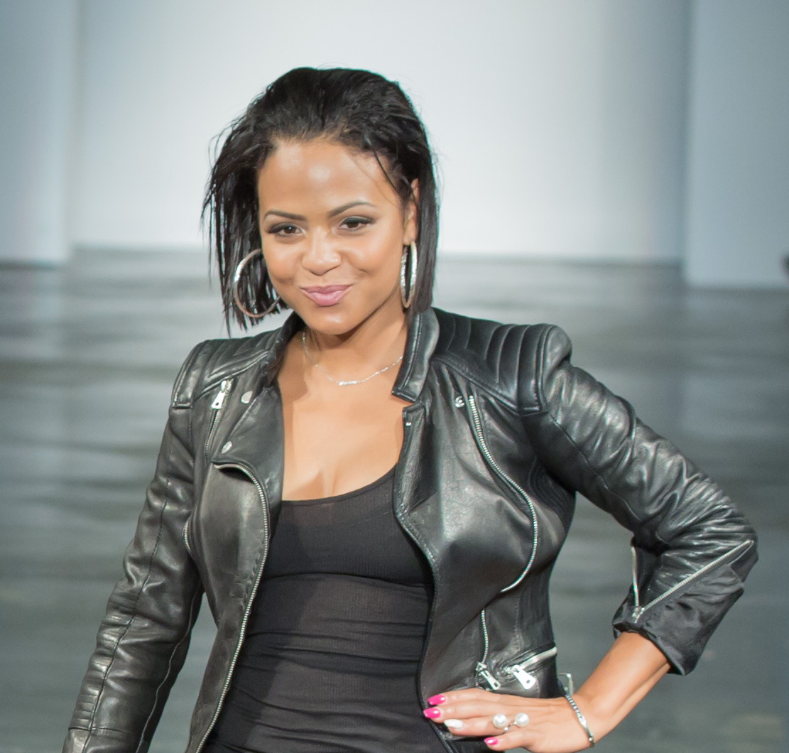 Communication on this topic: Freema Agyeman (born 1979), christina-milian/