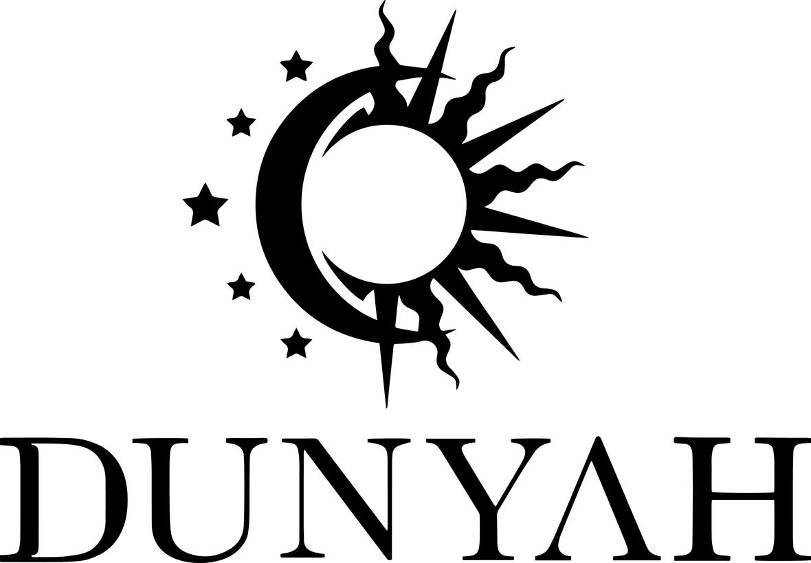 dunyah_logo