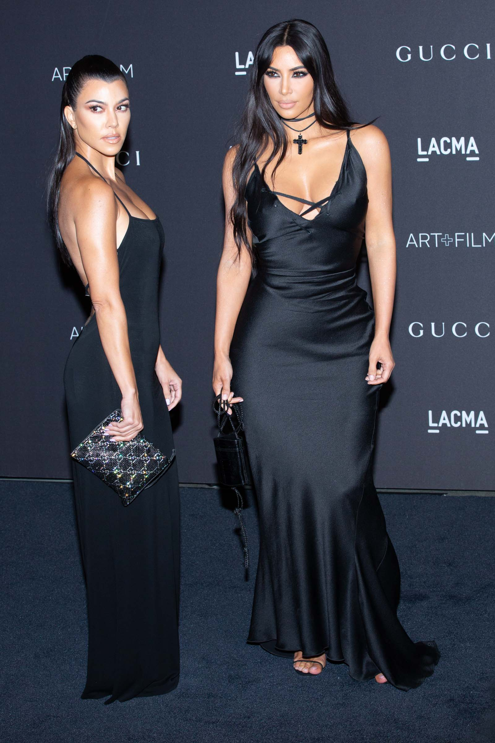 f2c7efc1072 Kim Kardashian